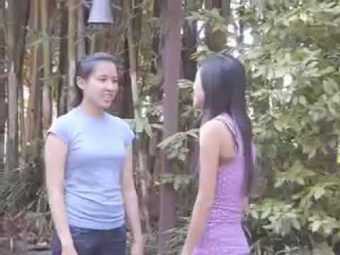 tam cam  Thoi Hien Dai 2