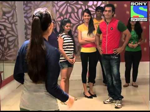 Parvarish - Episode 186 - 22nd August 2012