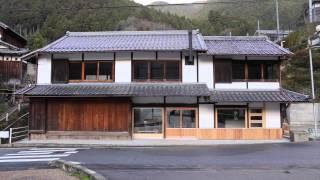 OFFCE CAMP HIGASHIYOSHINO/オフィス キャンプ 東吉野