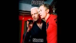 PLAZMA - STORM