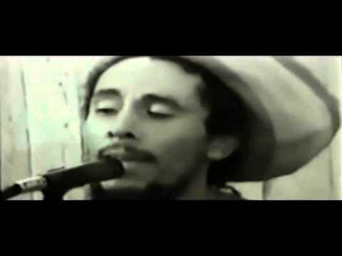 Bob Marley Tuff Gong Studio Rehearsal 1980 Full session