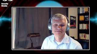 CISO COMPASS, Todd Fitzgerald - Business Security Weekly #138