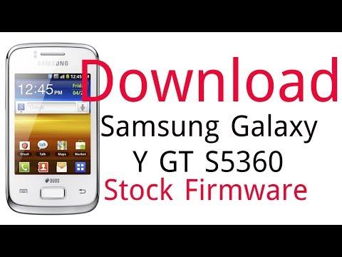 download-samsung-galaxy-y-gt-s5360-stock-firmware