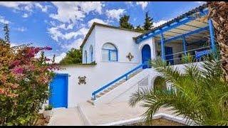 Уютная квартира в солнечных Афинах(Продаётся квартира площадью 40 кв.м. на 1 этаже 5 этажного дома, состоящая из спальни, гостиной, кухни-прихожей..., 2016-02-15T12:02:36.000Z)
