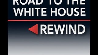Road to the White House Rewind Preview: 1988 Vice Presidential Debate