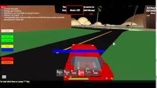 Roblox ACKey3 Vie Random merde
