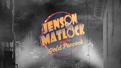 Jenson Matlock and the Gold Peacock | High 5 Games