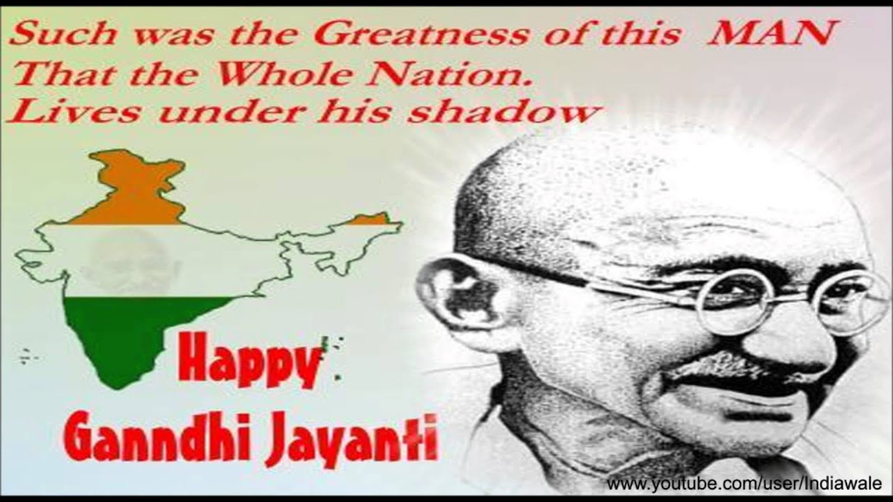 mahatma gandhis influence and ideas essay Biography of mahatma gandhi this essay biography of mahatma gandhi and other 63,000+ term the gandhis had four children mahatma gandhi's influence and ideas.
