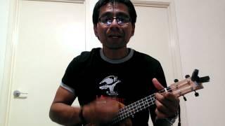 Video Sayang e (ukulele cover) download MP3, 3GP, MP4, WEBM, AVI, FLV Juni 2018