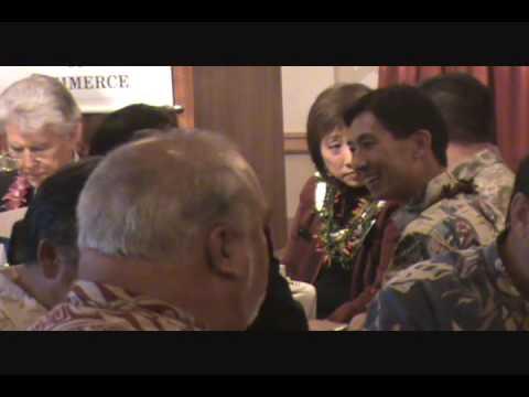 HI-01; 2010 3.25., Charles Djou, Part 3.wmv
