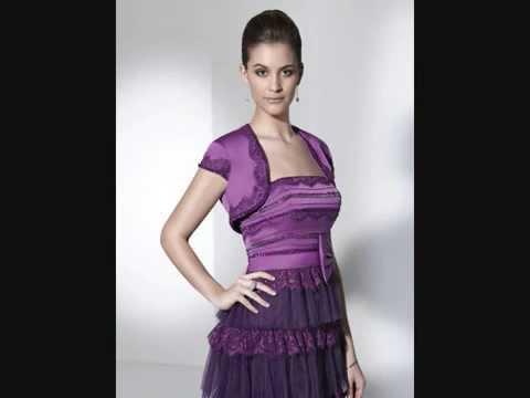 Tiendas vestidos fiesta elche – Vestidos modernos 32043bd814ec