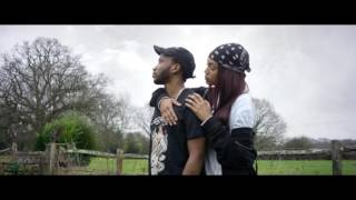 ItsHadrick - Foreign [Music Video] | GRM Daily