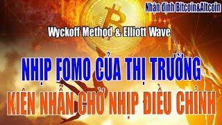 Bitcoin&Altcoin