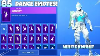 *LIVE*New Winter Skin Customization Coming Soon!!| Fortnite Battle Royale