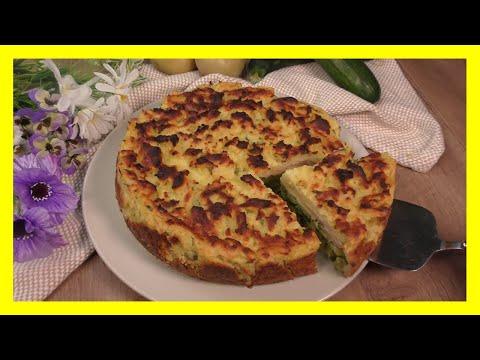 gateau-de-pomme-de-terre-aux-courgette-et-jambon