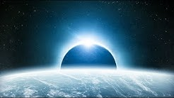The Event 2019 : Reaching Critical Mass | The Great Solar Flash and 5D shift