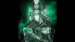 Sa Ding Ding - Alive (Buddhist Music)