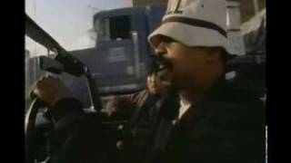 Cypress Hill — Hand On The Pump
