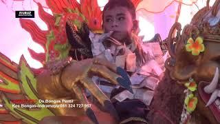 ANDI PUTRA 1 TANGISAN RINDU VOC WINDA   DS GAGASARI KEC GEBANG