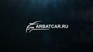 Аренда авто в Москве BMW 530 / BMW 5 белый(, 2016-01-21T14:18:20.000Z)