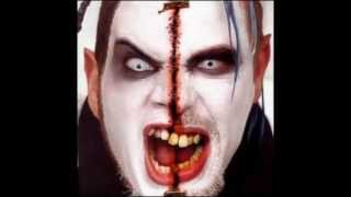 Twiztid - Im Alright