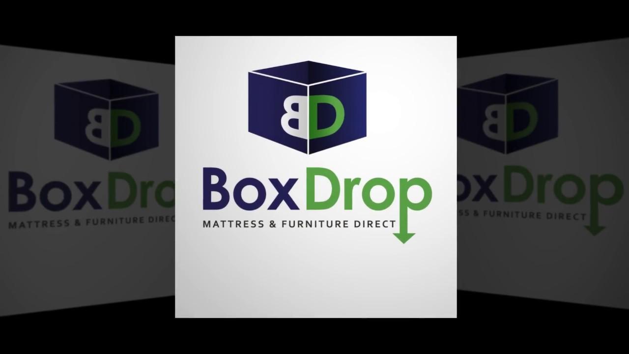 The Mattress Business Boxdrop Mattress And Furniture A True Business Opportunity