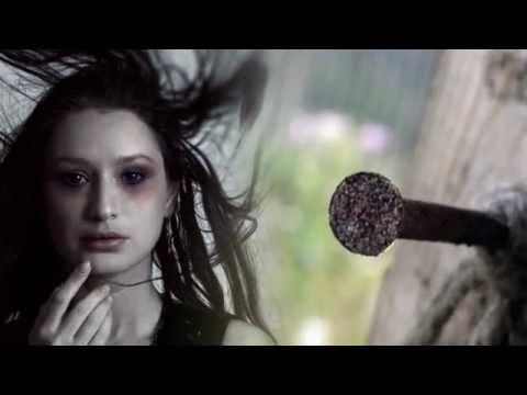 Клип Юта - Девушка из харчевни