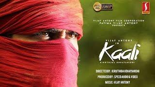 Kaali Full Movie 2019 | Vijay Antony | Anjali | New Exclusive Release Malayalam Movie 2019 | Full HD