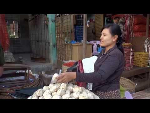 mrhotsia ซื้อไข่เยี่ยวม้าพม่า Burmese preserved egg
