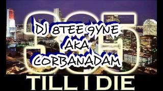 DJ CHIPMAN - DIS DIIK (Remix) + DL