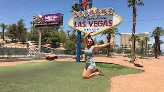 Viva Las Vegas! | Однажды в Вегасе