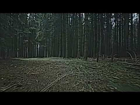 Halloween Instrumental Music - A Sad and Creepy Soundtrack