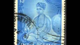 Giri Raja Sudha - Sudha Raghunathan -  Bangla