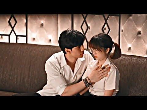 Tayland Klip || Bana Aşk Lazım