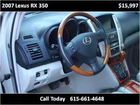 Kennedy Used Cars Brentwood Tn