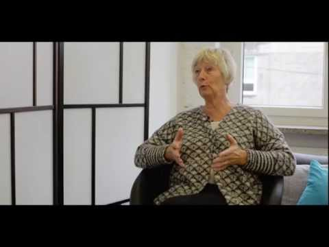 Childhood trauma and its consequences (Suzette Boon & Igor Pietkiewicz, SWPS University)