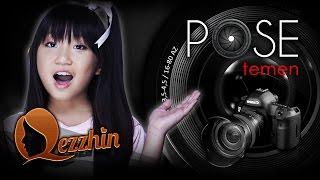 Qezzhin - Pose Temen - Nagaswara TV - NSTV