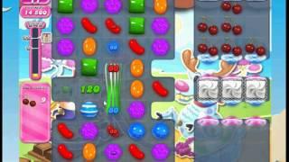 Candy Crush Saga Livello 1082 Level 1082