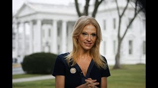 """Trump aide Kelly Sadler who made the """"dying"""" McCain comment could get another White House job, Kelly"""