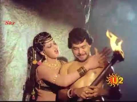 Very Hot  jyothilakshmi Item Song Big Assets