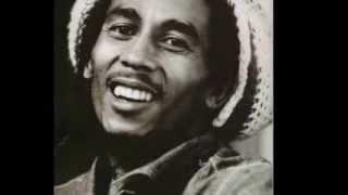 Скачать Bob Marley Out Of Space