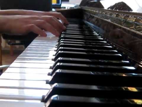 турецкий сериал аси - Прослушать музыку бесплатно, быстрый