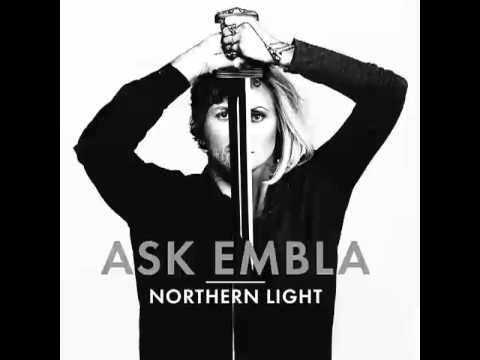 Ask Embla - September