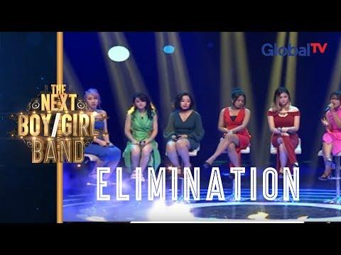 Team Girls Sings