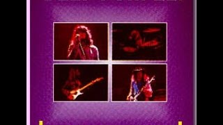 Deep Purple - Child in Time ( Kings Of Speed ) Live In Roma 25 V 1971