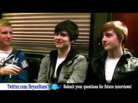 Before You Exit Interview Connor McDonough & Riley ...