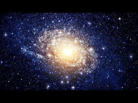 [HD] Geheimnisse des Kosmos (1/2) - Die Vermessung der Galaxie (Doku)