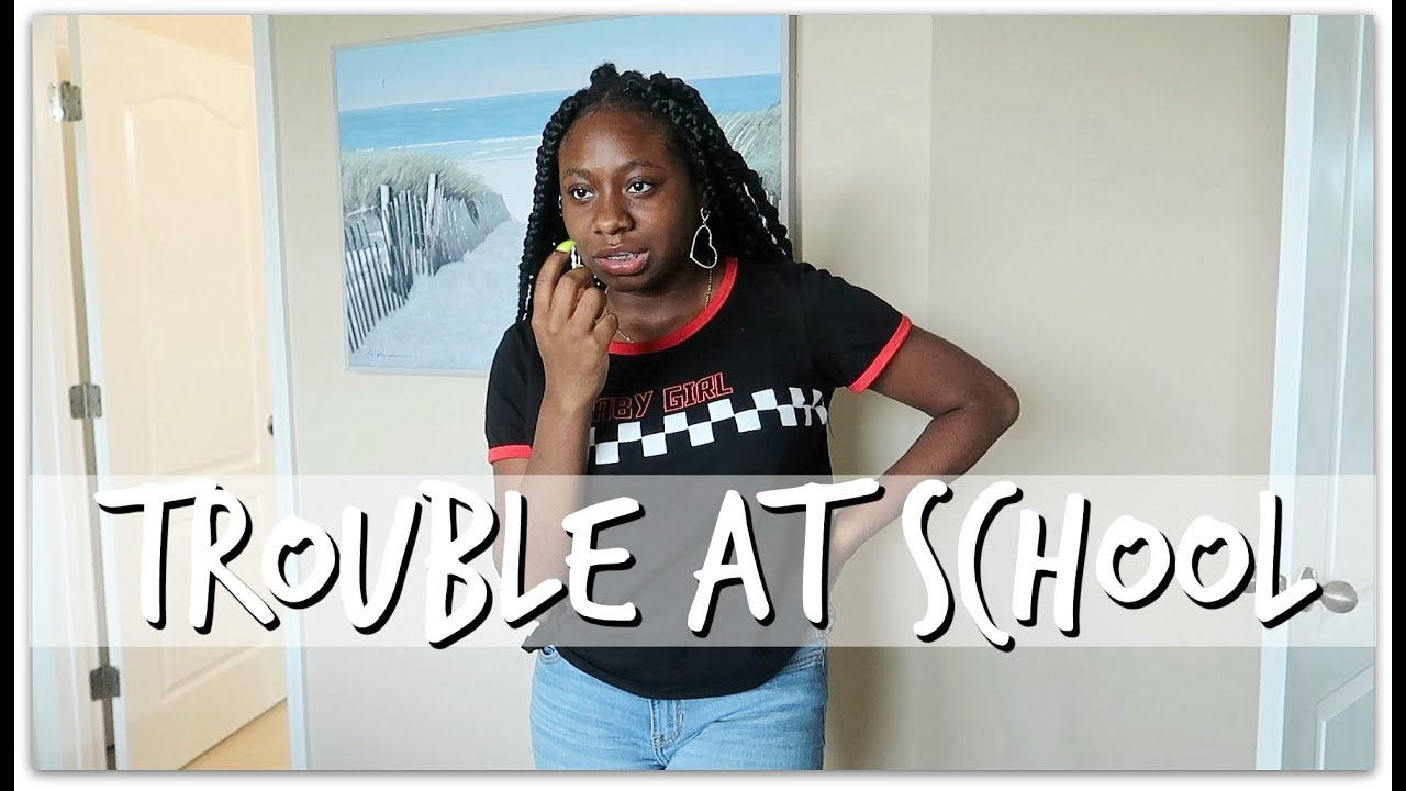 trouble-at-school-family-vlogs-javlogs