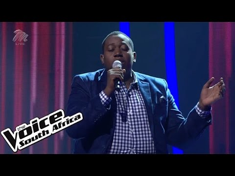 Clemour: 'She Always Gets What She Wants' | Live Round 5 | The Voice SA