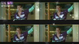 Партнёр клипы из индийский фильма